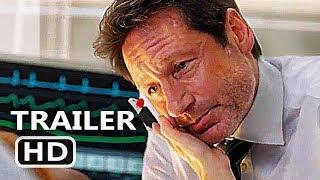 THE X-FILES Season 11 Trailer (2018) TV Show