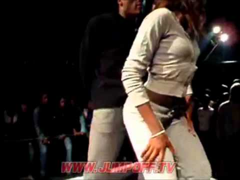 All out party video.wmv