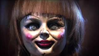 Chucky vs Robert vs Annabelle vs slappy trailer coming soon