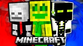 DAS BABY TRIO!! - Minecraft Babycraft #2 [Deutsch/HD]