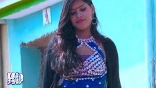 ए जीजा सधा लीं चिकन समान ❤❤ Bhojpuri Hot Holi Songs New Latest Video ❤❤ Prince Parwana [HD]