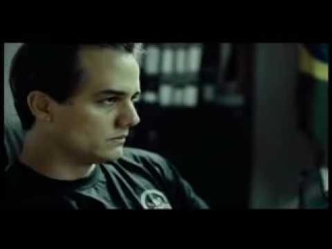 trailer oficial de tropa de elite 2