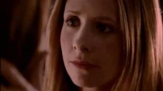 Il sacrificio di Buffy