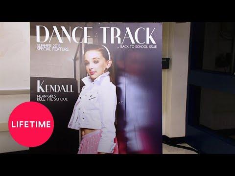 Xxx Mp4 Dance Moms The ALDC Strikes A Pose Season 3 Flashback Lifetime 3gp Sex