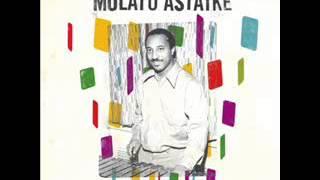 Mulatu Astatke - New York-Addis-London [Full Album]