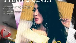 cantika poetry 1 hati 2 cinta cipt gito and amp astie