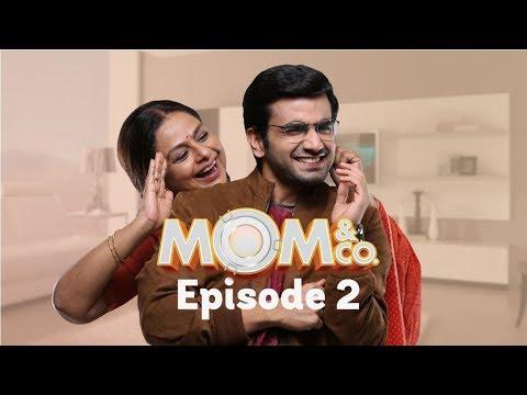Xxx Mp4 Mom Co Original Series Episode 2 Namak Kam Hai The Zoom Studios 3gp Sex