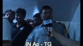 sardar gabbar singh response/ review in  AP-TG and USA