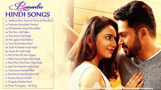 New Bollywood Hindi Songs 2019/ Top 20 Heart Touching Songs 2019 May/ New Hindi Songs 2019 May