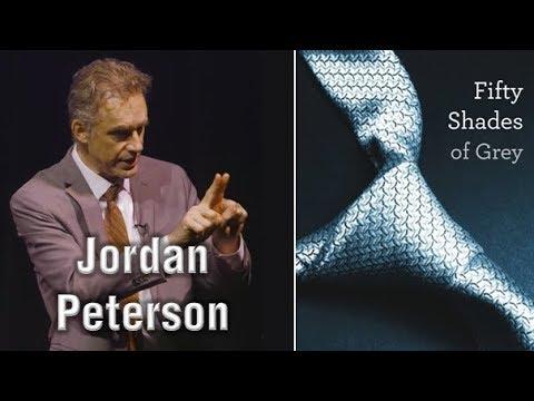 Xxx Mp4 Jordan Peterson Fifty Shades Of Grey 3gp Sex
