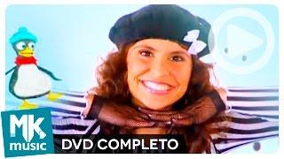 Aline Barros e Cia (DVD COMPLETO)
