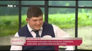 Liseli Gencin Okuldan Kacip Evlenmeye Gelmesi :)
