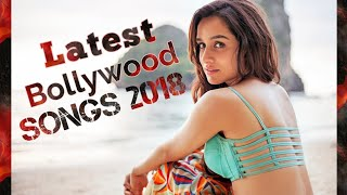 Latest Bollywood songs| Heart touching songs with different voices 2018