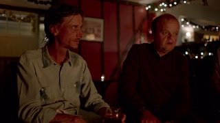 Curse of the gold - Detectorists: Christmas Special Preview - BBC Four