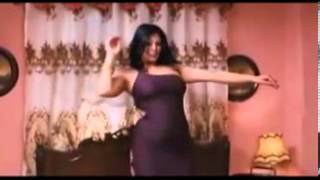 رقص شمس وسليمان عيد من فيلم ولاد البلد mpg   YouTube