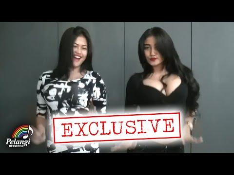 Dangdut - Duo Serigala - Abang Goda (HD Fullscreen)