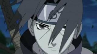 Naruto Shippuuden Ost 2 - Saika