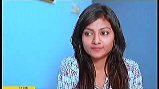 bangla natok / কলিং বেল