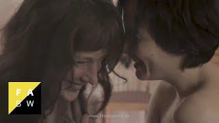 Zwei Mütter | deutscher Trailer (2013)