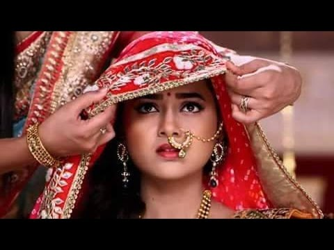 SWARAGINI FULL TITLE SONG