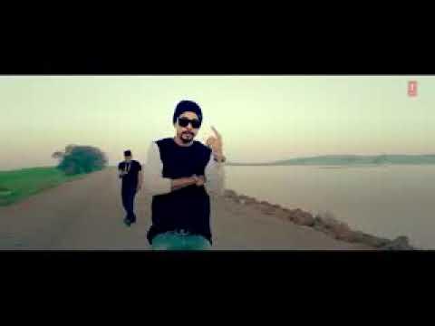 Xxx Mp4 Patola Full Song Guru Randhawa Bohemia T Series 3GP 240p 3gp Sex