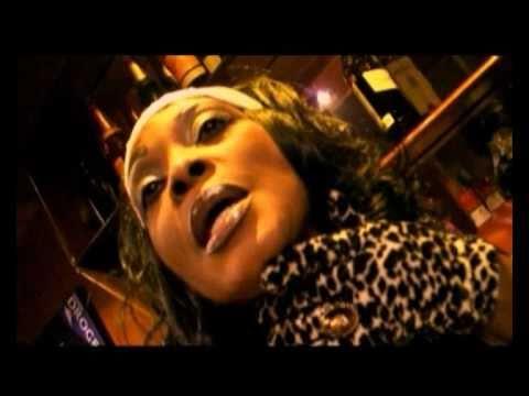 Xxx Mp4 Clip Video Tina Glamour Laissez Mon Nom 3gp Sex