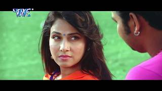 HD सईया पूरा कर अरमान हो - Pyar Mohabbat Jindabad - PawanSingh - Bhojpuri Hot Songs 2015 new