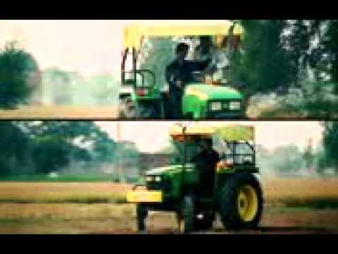 Xxx Mp4 Man Di Shan Punjabi Song 3gp 3gp Sex