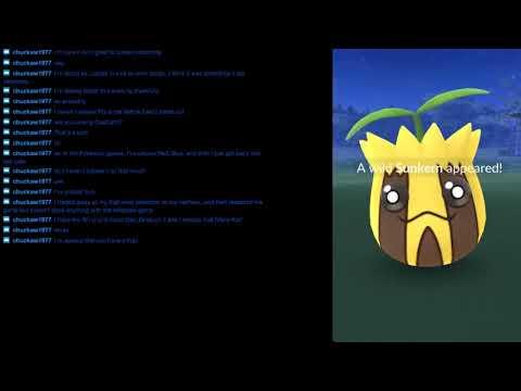 Xxx Mp4 Testing Some Pokemon Go 3gp Sex