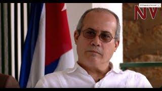 EXCLUSIVE INTERVIEW: Cuba is sending doctors in the spirit of solidarity - Ambassador