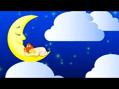 Xxx Mp4 BEST MOZART For BABIES Brain Development 270 Lullaby Music To Sleep Mozart Music Therapy 3gp Sex