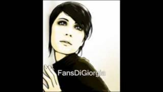 Giorgia - Como Sabrè [Come Saprei - Spagnolo]
