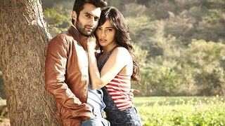 Jackky Bhagnani  (2017) New beautiful HD movie
