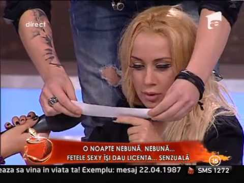 Xxx Mp4 Simona Trasca Imita O Partida De Sex Oral Cu O Banana 3gp Sex