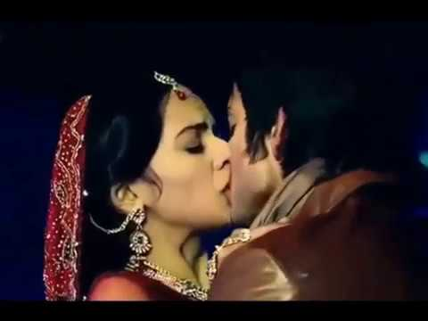 Xxx Mp4 Rakul Preet Singh Hot Compilation Latest Hot Kissing And Navel Compilation 3gp Sex