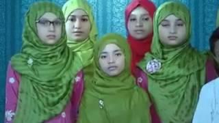 ইসলামি গজল
