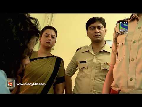 Crime Patrol Dial 100 - क्राइम पेट्रोल - Samjhauta-2 - Episode 105 - 3rd March, 2016