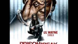 Lil Wayne - Tattoo Girl