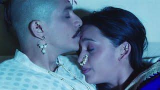 Swapnihi Navhte Disale - Marathi Romantic Song - Rama Madhav - Latest Marathi Movie