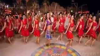 Aa Re Pritam Pyare Full HD offical Song - Rowdy Rathore Item Song.flv