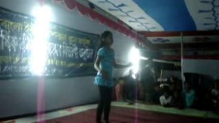 Khiladi Bengali Movie 2013 Hira Ki Diya Banaise Tore Bhogoban Song HD ( RM FZ five ) Rubel
