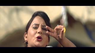 Brand New Song - Jalle Da Putt Chhalla - Gurjeet Malhi - V-irk Records - Punjabi Songs 2015