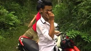 [MV-HD] Lời Tỏ Tình Ong Bướm - Tống Khang Duy