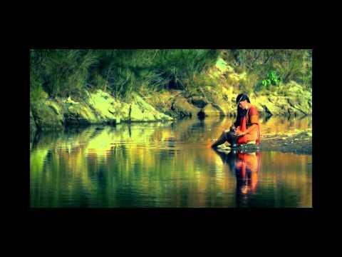 Xxx Mp4 Princess Urduja 1min Trailer Mixed Video And Audio 3gp Sex
