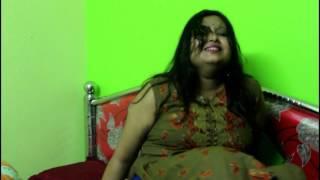 New short film ARSHINAGAR