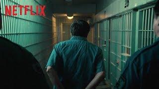 The Innocent Man | المقدّمة الرسميّة [HD] | Netflix