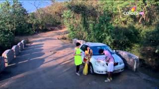 Sasural Simar Ka - ससुराल सीमर का - 3rd March 2014 - Full Episode (HD)