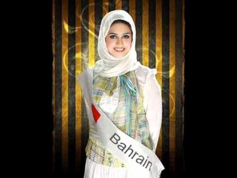 Pakistani Hijab Women Girls-Hijab Beauty-Hijab Eyes.wmv