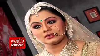 Naagin 12th March 2016 नागिन Full Uncut Episode Location Shoot Colors Tv Serial News