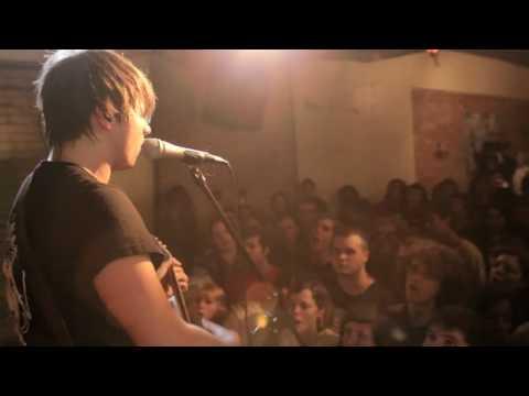 Xxx Mp4 Silverstein My Heroine Acoustic Live 3gp Sex